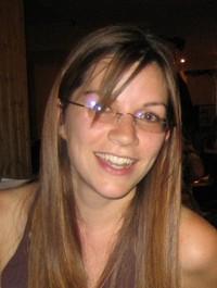 Rebecca Turner - Lucid dreaming expert