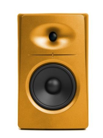 Subliminal Audio